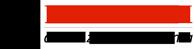 Logo Profungi